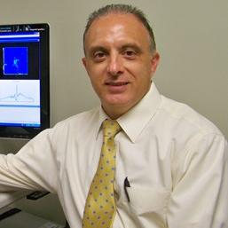 Alejandro Bevacqua