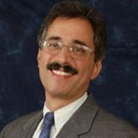 Robert J. Barbalinardo