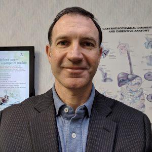 Sergey Rybalov