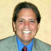David Medford